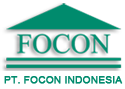 Focon Indonesia